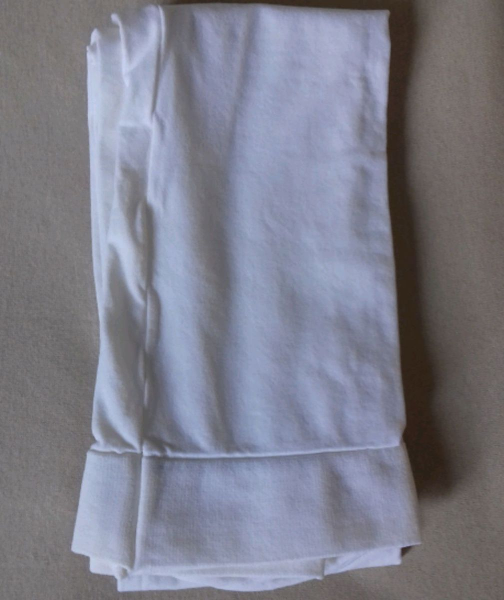ffc9de64f meia-calça com pé conversível para ballet - meia-calça so-danca