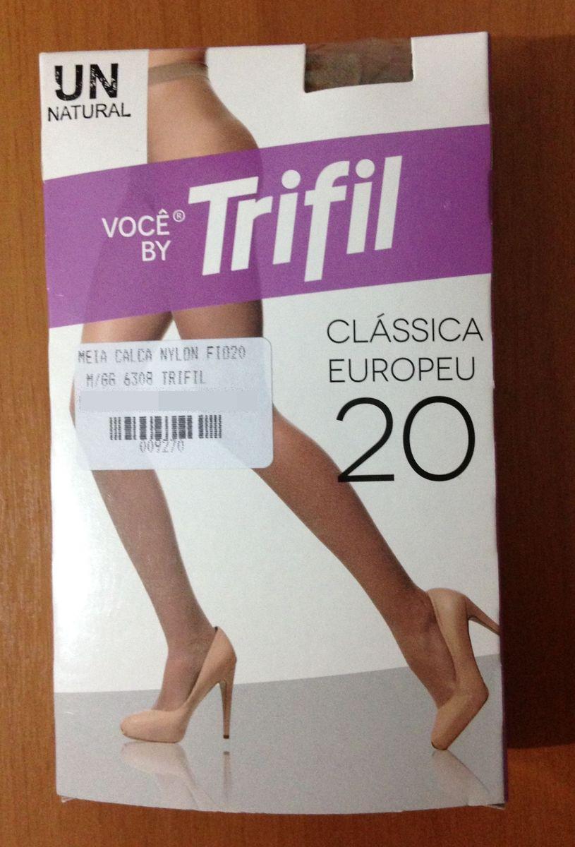 b37fe9653 meia-calça nylon trifil fio 20 - meia-calça trifil.  Czm6ly9wag90b3muzw5qb2vplmnvbs5ici9wcm9kdwn0cy8ymtezodqvzjm5njg3m2rjowzjngiwowq2zgjloda2zdyxngvmmgmuanbn