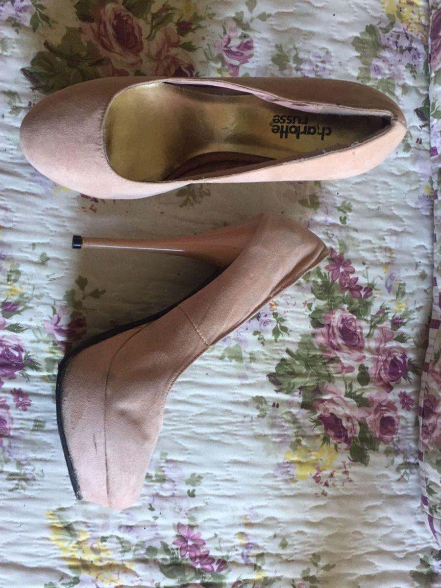 c40eca7171 meia pata rosa bebê - sapatos charlotte russe.  Czm6ly9wag90b3muzw5qb2vplmnvbs5ici9wcm9kdwn0cy84mzawnzy5l2e3odk3nwnkmdqymjjly2u3mjc3ytflmtqynzg3n2nhlmpwzw  ...