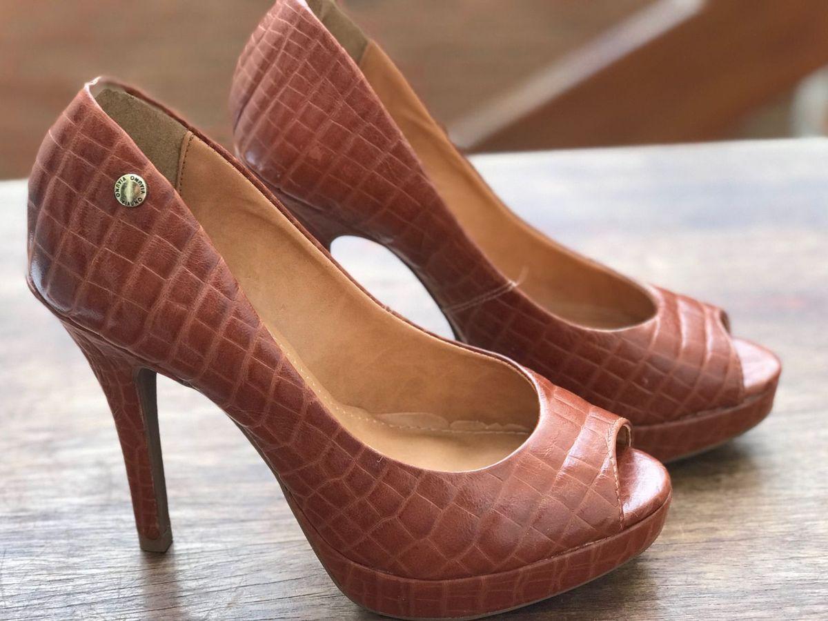 e658a050f7 meia pata via uno - sapatos via-uno.  Czm6ly9wag90b3muzw5qb2vplmnvbs5ici9wcm9kdwn0cy80nzq5ntavmtg4ytc3nmu3zwjjowzizwy4nwzkndlkzjaxodfknzquanbn