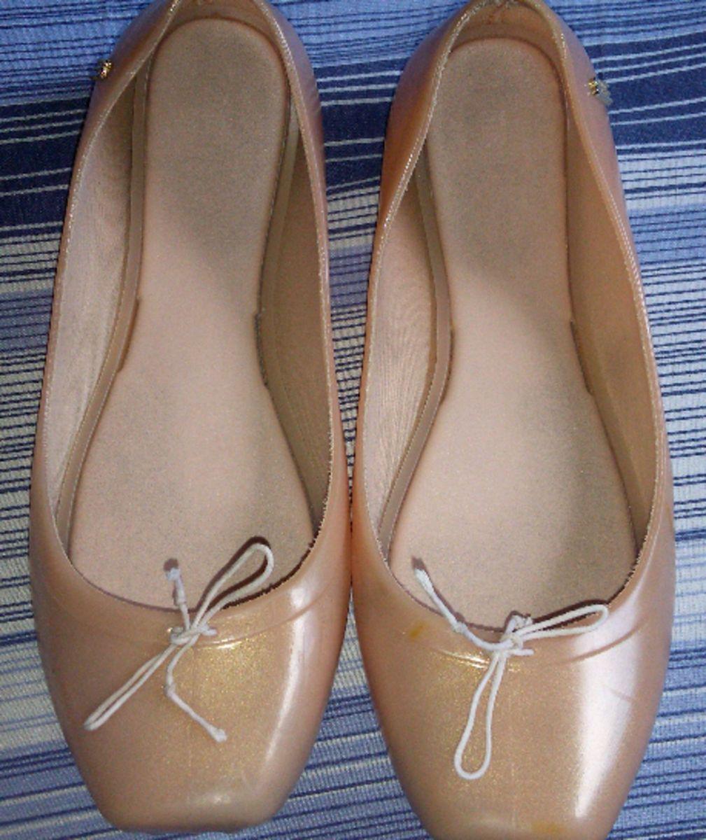 306dd042e3 melissa ballet 33 34 - sapatilha melissa.  Czm6ly9wag90b3muzw5qb2vplmnvbs5ici9wcm9kdwn0cy82mzi5njqvnzcxymvlzwyynmi5ztmwzdqxmdgzmjy4ymfmymi2zjuuanbn  ...