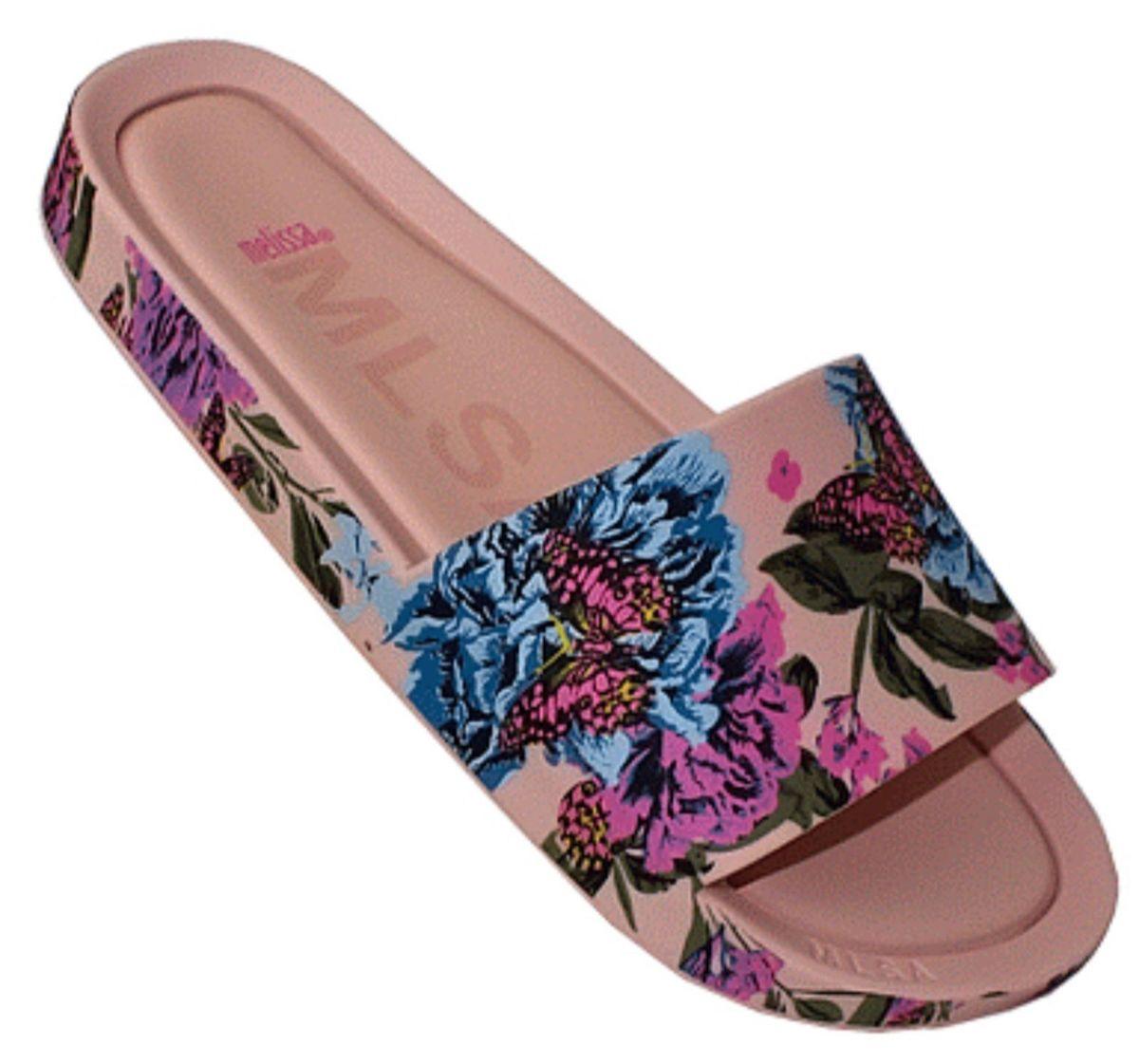 f52f2d681 melissa beach slide rosé - rasteirinha melissa.  Czm6ly9wag90b3muzw5qb2vplmnvbs5ici9wcm9kdwn0cy8xmdqxotyxns84y2i4ngi5mzbkota3ntyxodq3zjrizte1otgyytzhny5qcgc
