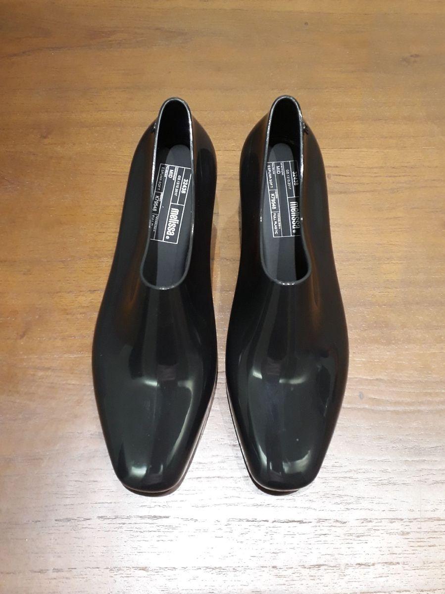 melissa midi - sapatos melissa