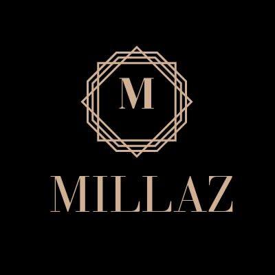 milene-82e2b6