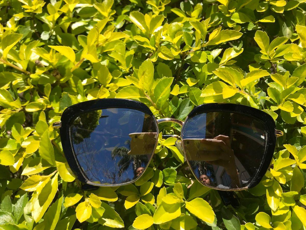miu miu=^.^= - óculos miu-miu