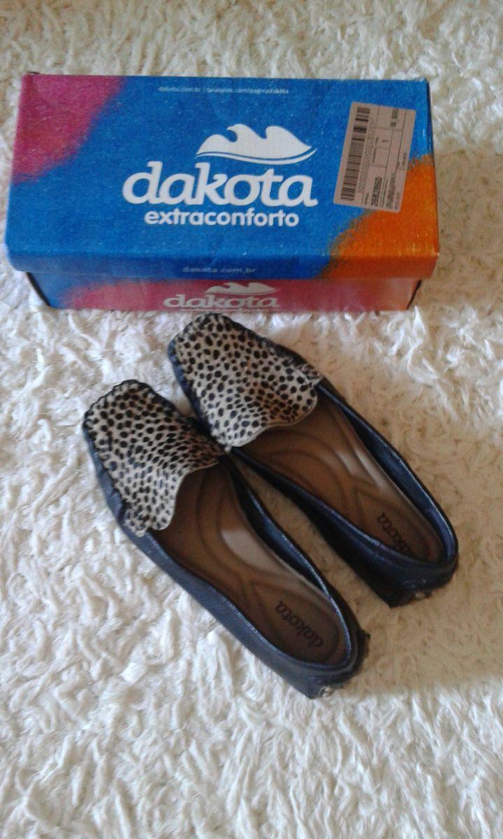 0844541371 mocassim dakota confort exrem - sapatos dakota.  Czm6ly9wag90b3muzw5qb2vplmnvbs5ici9wcm9kdwn0cy81mdcznjk2l2y0yzkxzwnjmja2nmezotqwytnmy2rkzdk0ywe4yzezlmpwzw  ...