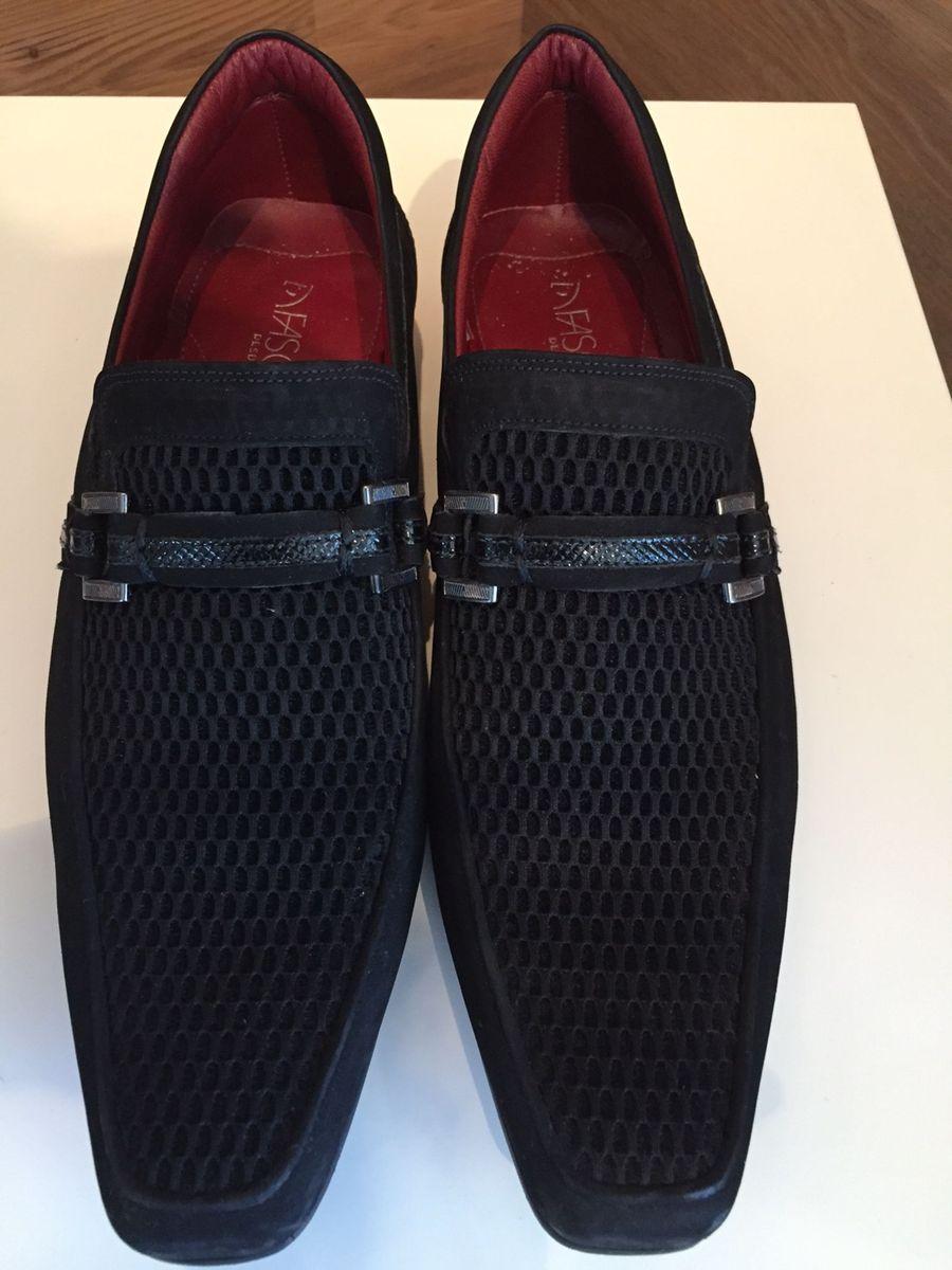 0e7445092 mocassim fascar couro preto - sapatos fascar.  Czm6ly9wag90b3muzw5qb2vplmnvbs5ici9wcm9kdwn0cy84odiznzmvndc2m2rmmwnlntvlzwqymweznmuyywiwn2m3mjjmyziuanbn