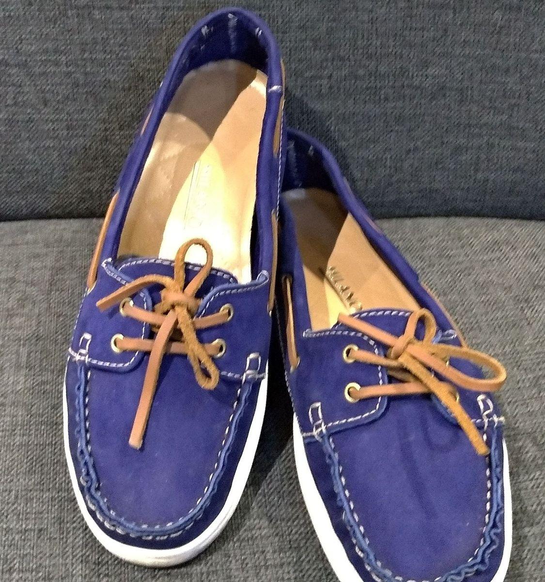 bac6cdc8c2 mocassim feminino azul royal - sapatos milano.  Czm6ly9wag90b3muzw5qb2vplmnvbs5ici9wcm9kdwn0cy82ote2nje3lzliody1mtq3mjm2mmy2odjlodnhowy3otq5mdk0owm2lmpwzw  ...