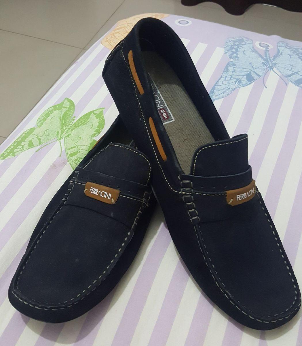 b7dc76467 mocassim ferracini - sapatos ferracini.  Czm6ly9wag90b3muzw5qb2vplmnvbs5ici9wcm9kdwn0cy82mzq5ndaylzg3yte1nti5nzrhzgm5mzeyotg1ytrjngixmmu3ytu5lmpwzw