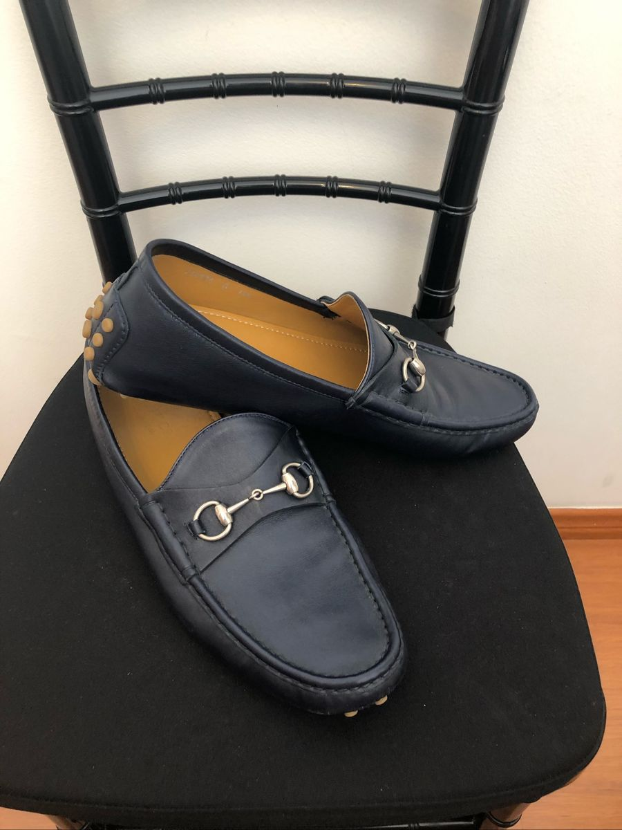 0afb66b652 mocassim gucci - sapatos gucci.  Czm6ly9wag90b3muzw5qb2vplmnvbs5ici9wcm9kdwn0cy81njm2otmylzjlmduznjk5njbkntdlnzvmytq4ztzkmze5ntnkmdhhlmpwzw