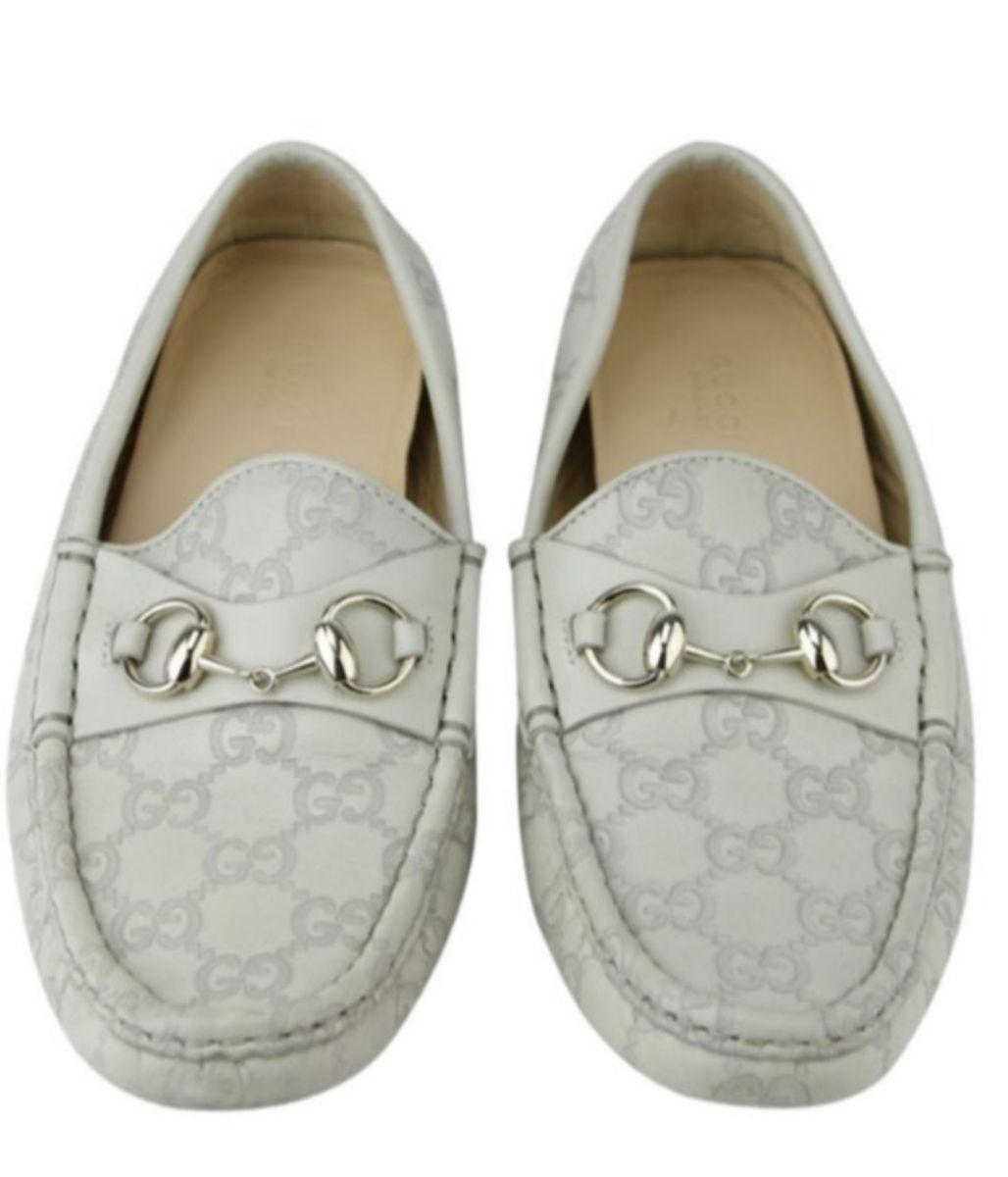 3a0d3e6f6 mocassim gucci - sapatos gucci.  Czm6ly9wag90b3muzw5qb2vplmnvbs5ici9wcm9kdwn0cy8xnjkyodkvywi1njuwmdc1mzvjmdy5mmi3nwrlzdc0yta4mdcwyzquanbn