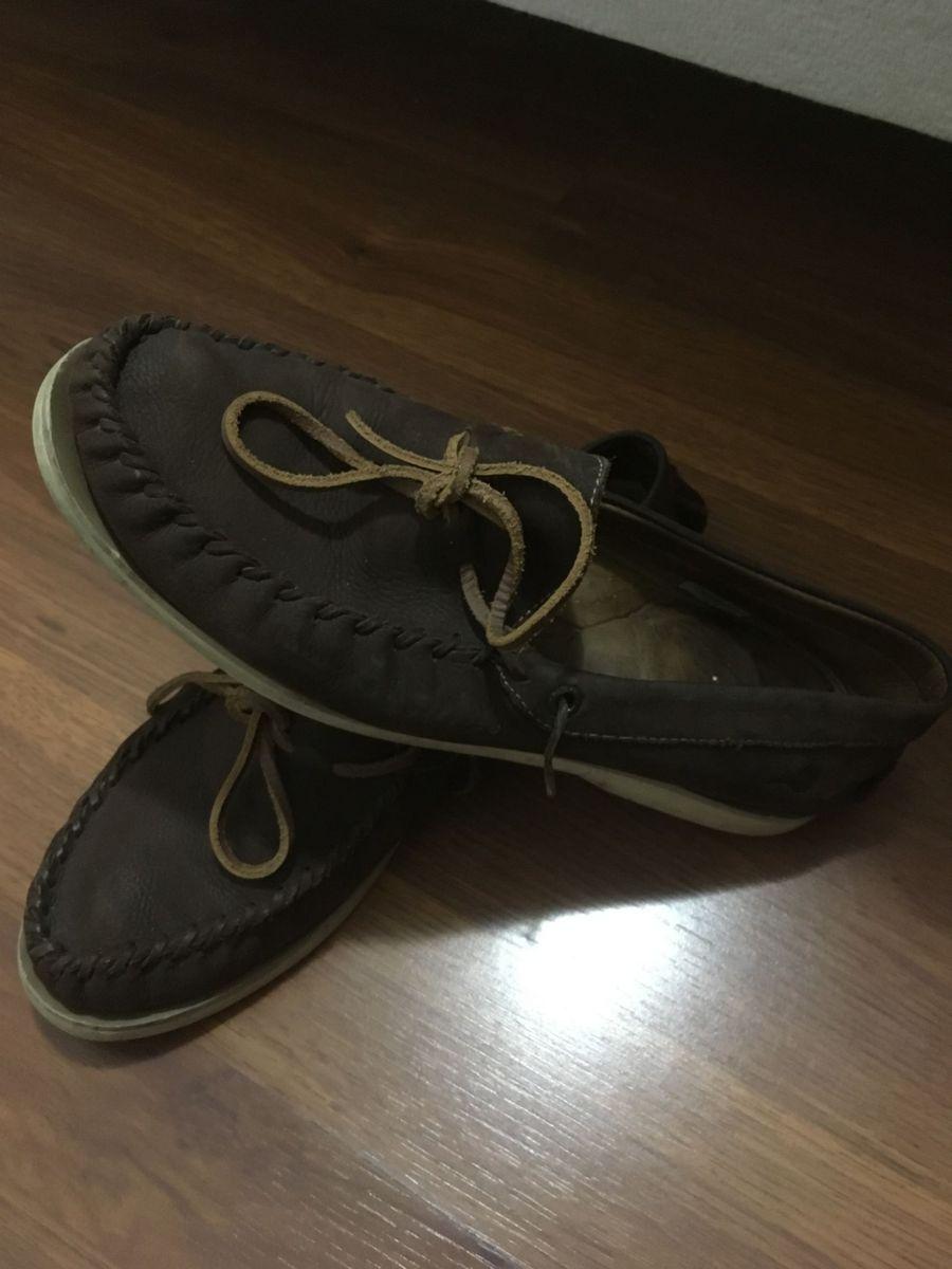 b17c6ab0e mocassim marrom richards - sapatos richards.  Czm6ly9wag90b3muzw5qb2vplmnvbs5ici9wcm9kdwn0cy82ndc1nzy4l2y0m2i0m2u4njcwytayndk3ytc3mgfmytk0mthmmgixlmpwzw  ...
