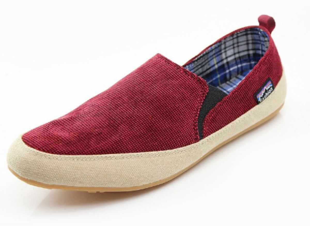 253b069a19 mocassim masculino - sapatos sem marca.  Czm6ly9wag90b3muzw5qb2vplmnvbs5ici9wcm9kdwn0cy82njm5odyxl2q0othlndm4mmyyzjc3zgm1mtg5zduymdnjodizmdc1lmpwzw