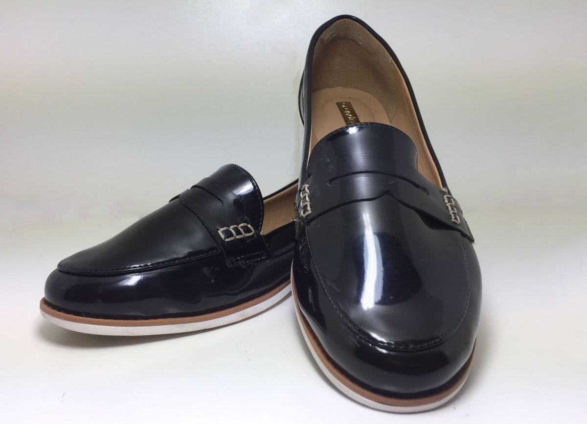 1cd2b60c42 mocassim preto - sapatos brenda-lee.  Czm6ly9wag90b3muzw5qb2vplmnvbs5ici9wcm9kdwn0cy8zmzu1ny82zjm1mmu3m2i2zgiyztq0ogixyznjmzuwyzlhyme1ny5qcgc  ...