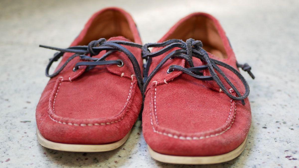 7708d9c29a mocassim reserva - sapatos reserva.  Czm6ly9wag90b3muzw5qb2vplmnvbs5ici9wcm9kdwn0cy80mjk5ndqvmwzkm2u2yje4mmjhztq2zwuyztlmnja4n2q2mwuzn2yuanbn