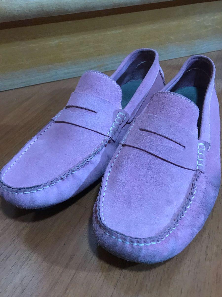 31c99ba9e9 mocassim rosa - sapatos sem marca.  Czm6ly9wag90b3muzw5qb2vplmnvbs5ici9wcm9kdwn0cy82mjm2ntyvnzdmywmxnzgwntzmnjg5ntqxmtzly2y0ztrlnzcynjmuanbn