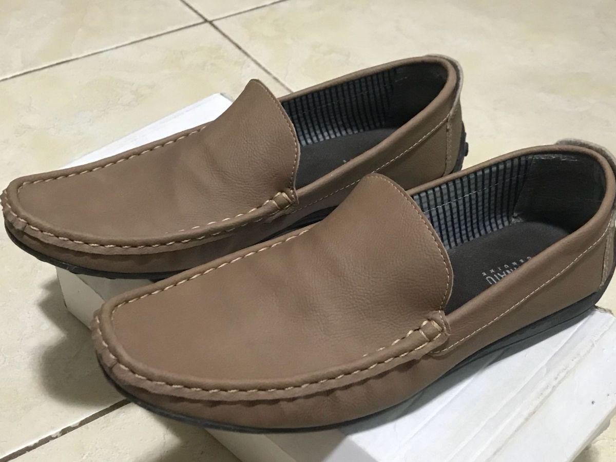 92d09e5412 mocassim satinato bege 37 - sapatos satinato.  Czm6ly9wag90b3muzw5qb2vplmnvbs5ici9wcm9kdwn0cy82odm3njuyl2i2zmnkn2flodzlmmezmti2nzc5mta5m2m2y2iwnjm3lmpwzw