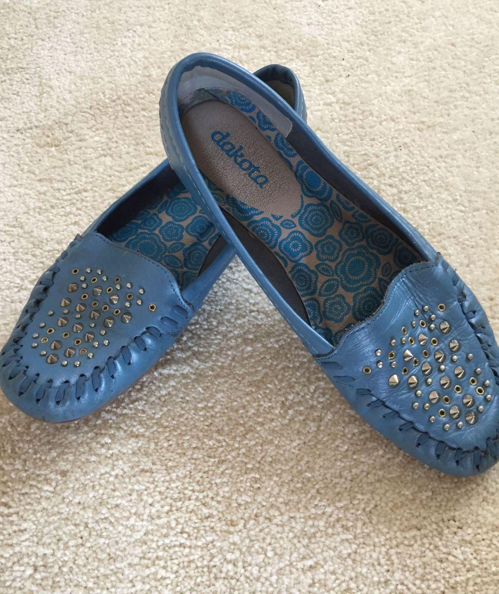 984be05ed mocassim spike de couro - sapatos dakota.  Czm6ly9wag90b3muzw5qb2vplmnvbs5ici9wcm9kdwn0cy84otg1mjavnjm2zty4ngqxodziodhjmmmzytc3nwzimmjhotgzzgmuanbn