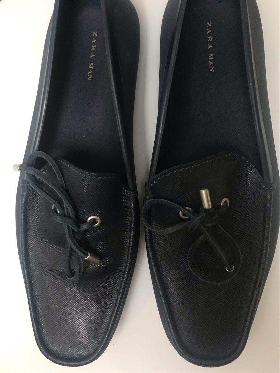 e62e8d723e mocassim zara borracha - sapatos zara.  Czm6ly9wag90b3muzw5qb2vplmnvbs5ici9wcm9kdwn0cy8xmdc1mzkymi8yzjg2nmu4mtflnwi5yjdjzduwmwvhmje5nzq3y2yyzi5qcgc  ...
