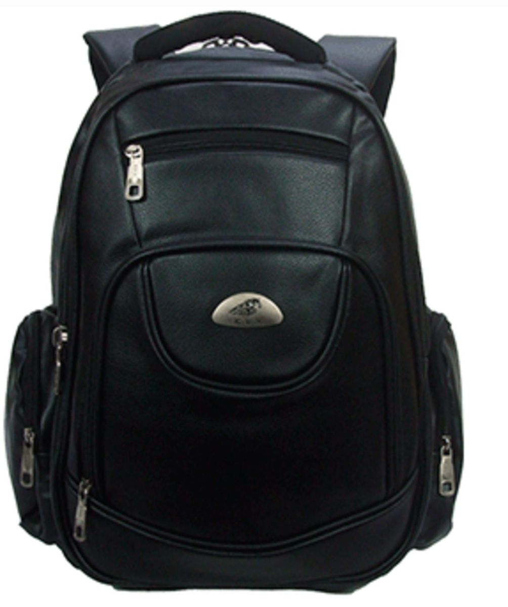 d623e3934 mochila couro sintético - bolsas kvn.  Czm6ly9wag90b3muzw5qb2vplmnvbs5ici9wcm9kdwn0cy85otgwodcvmjkwnzy3odjmowrkzmflmmvhmjvlmgiymwjkm2i1nmuuanbn