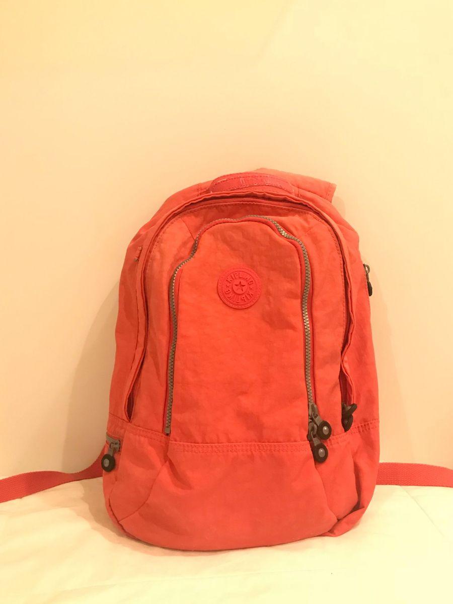 bf5880513 mochila escolar kipling - mochila kipling.  Czm6ly9wag90b3muzw5qb2vplmnvbs5ici9wcm9kdwn0cy84nta0otu2lzg5mgi3ndvkmzc1nznizdywnta2oty3zgrjmdc3yju0lmpwzw