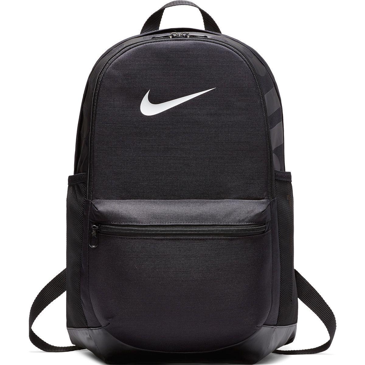 43c52edb4 Mochila Nike Original Nova com Etiqueta | Bolsa Masculina Nike Nunca Usado  33403036 | enjoei