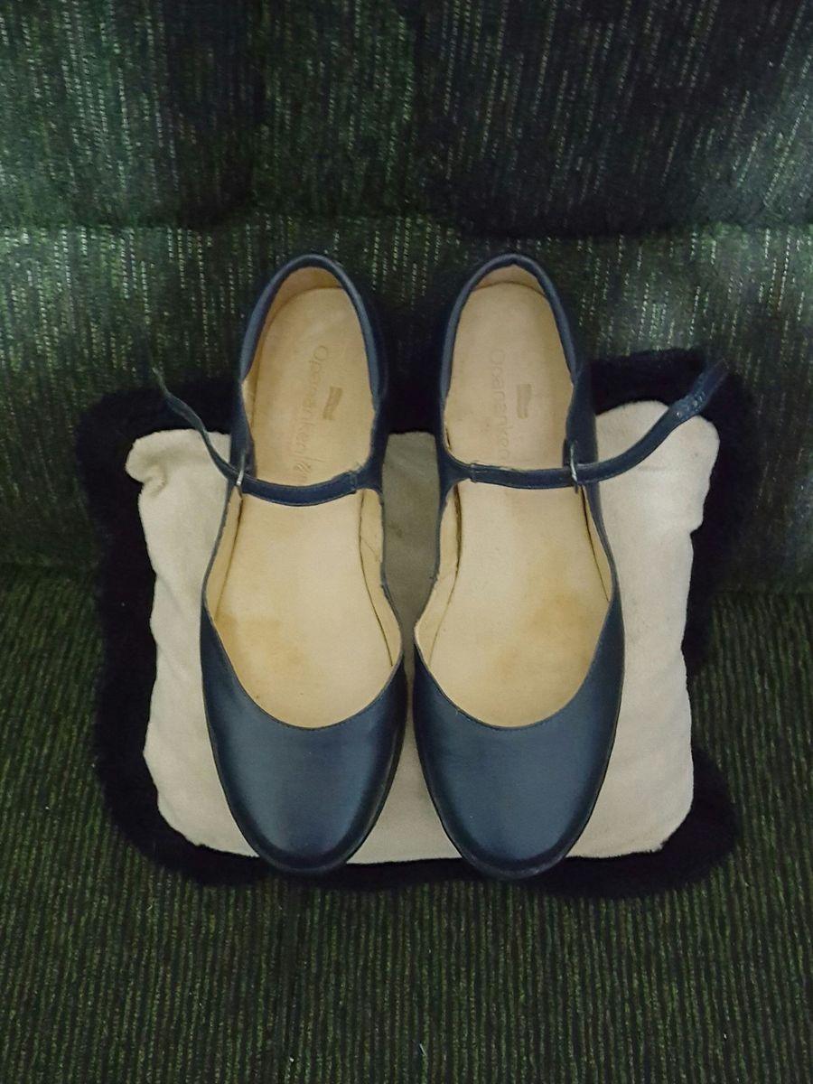 f721b687f modelo anabela - sapatos binne-confort.  Czm6ly9wag90b3muzw5qb2vplmnvbs5ici9wcm9kdwn0cy81oduzotgvytu5yzywywu4ngq1ndm4nzc1yzm4ntvjnmi5zti5zjiuanbn