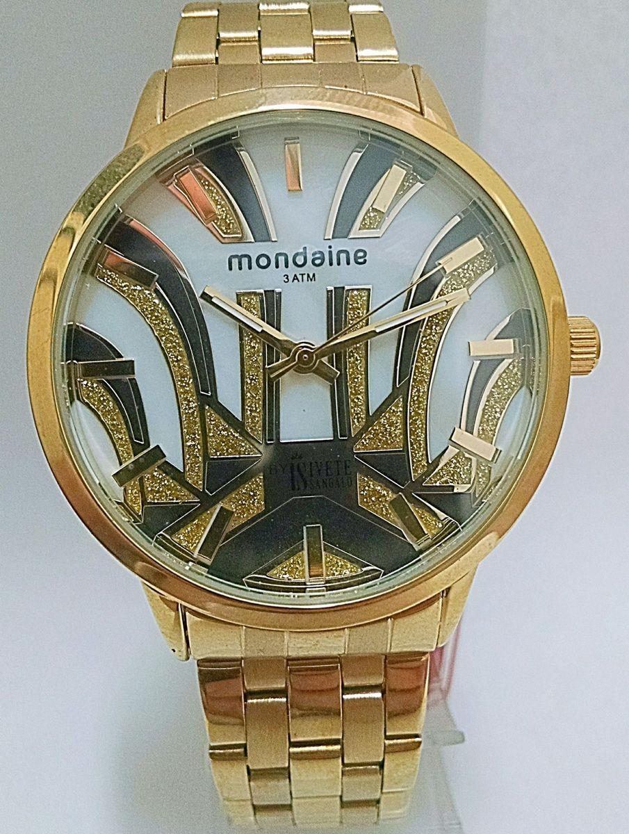 620c15d83ee mondaine diferente - relógios mondaine.  Czm6ly9wag90b3muzw5qb2vplmnvbs5ici9wcm9kdwn0cy82mtm5mdu0lzlknjk5yte4n2i4nwrjmda0ytvkm2e0nmrjnti3mwnilmpwzw  ...