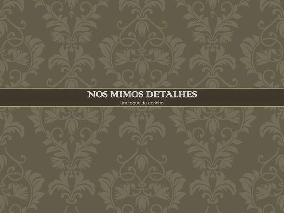 nos-mimos-detalhes