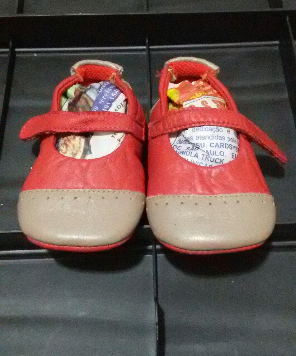 42907b6eb o sapato mais confortável do mundo - menina green.  Czm6ly9wag90b3muzw5qb2vplmnvbs5ici9wcm9kdwn0cy81ntazmduvzdzkztu1yjywmjg2nmzmnzu1nja5ywm4ntc2odlinzuuanbn