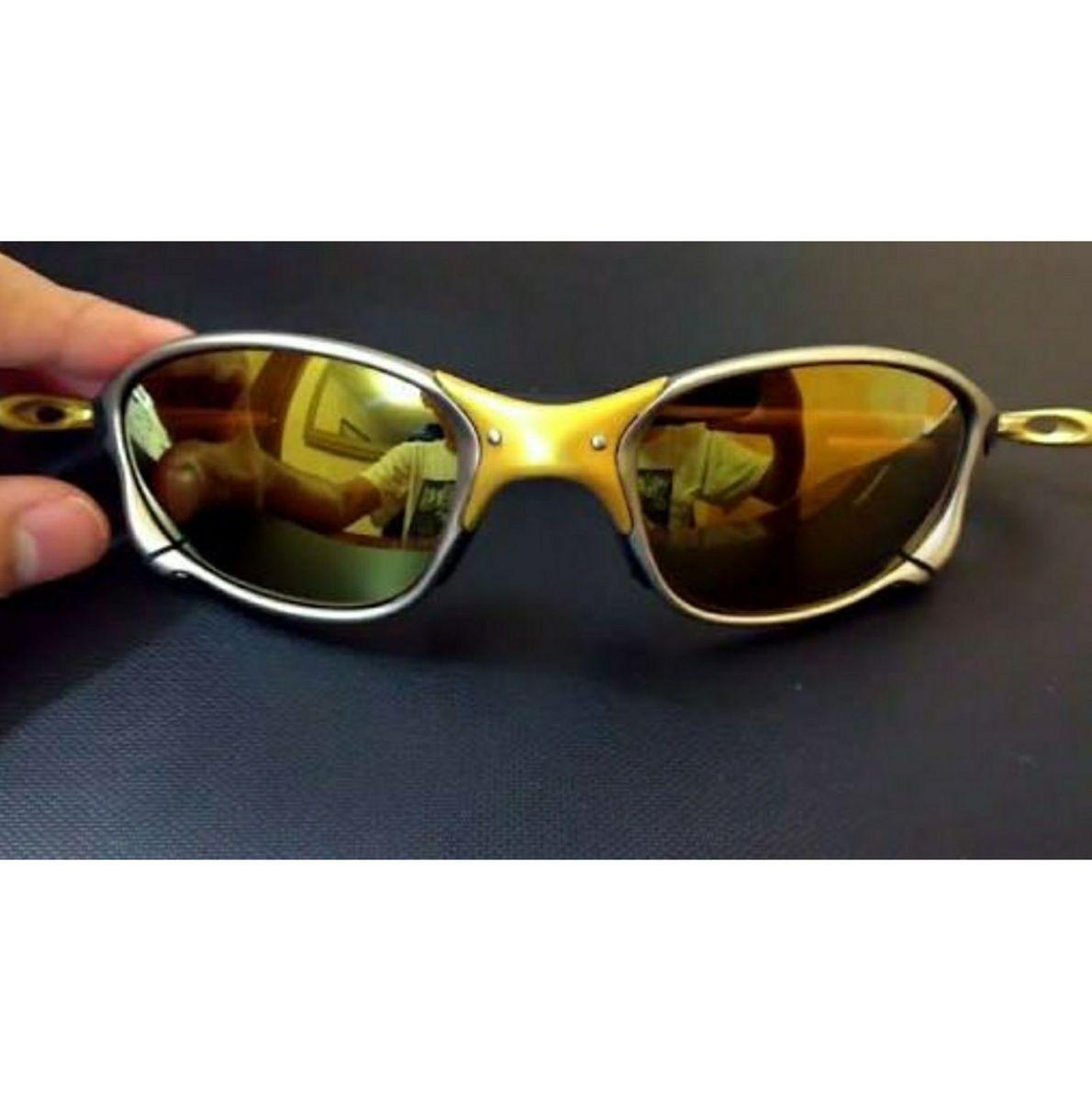 oakley 24k - óculos oakley.  Czm6ly9wag90b3muzw5qb2vplmnvbs5ici9wcm9kdwn0cy83njg2mdmzlzzkmwuxzmiwywywowy5zduxmzg0nzrhy2izodu4mde5lmpwzw 2f77d6d3c4