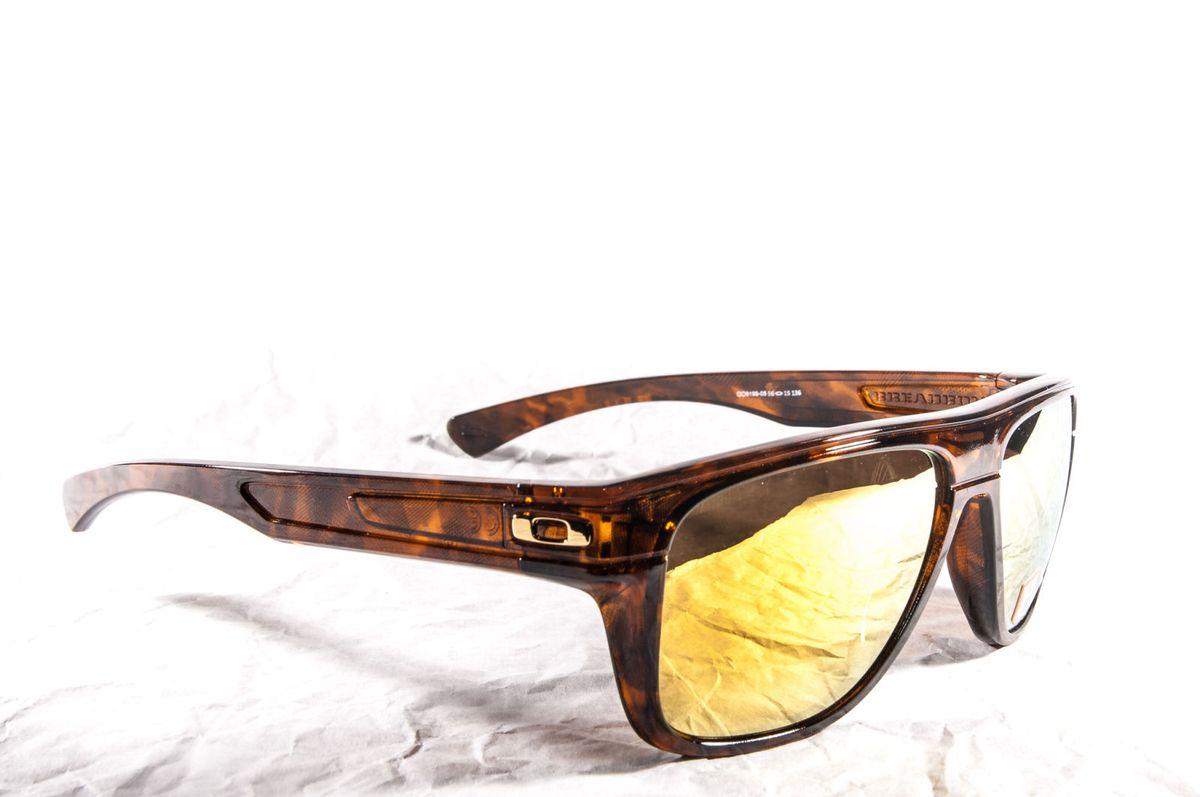 6d33519d0e1ad Oakley Breadbox Polarizado   Óculos Masculino Oakley Nunca Usado 18934052    enjoei