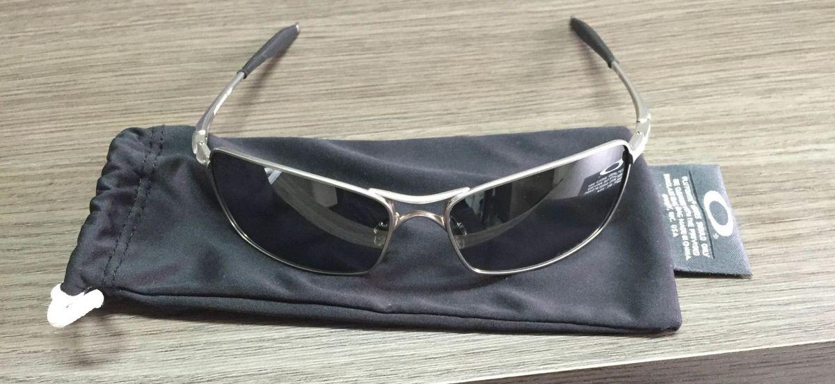 oakley crosshair 2.0 polarizado - óculos oakley.  Czm6ly9wag90b3muzw5qb2vplmnvbs5ici9wcm9kdwn0cy81otu5nzy4lzu5mjq1zgeyytrkmgrlnmu0mznlntk0otdizdqznjbhlmpwzw 400c889334