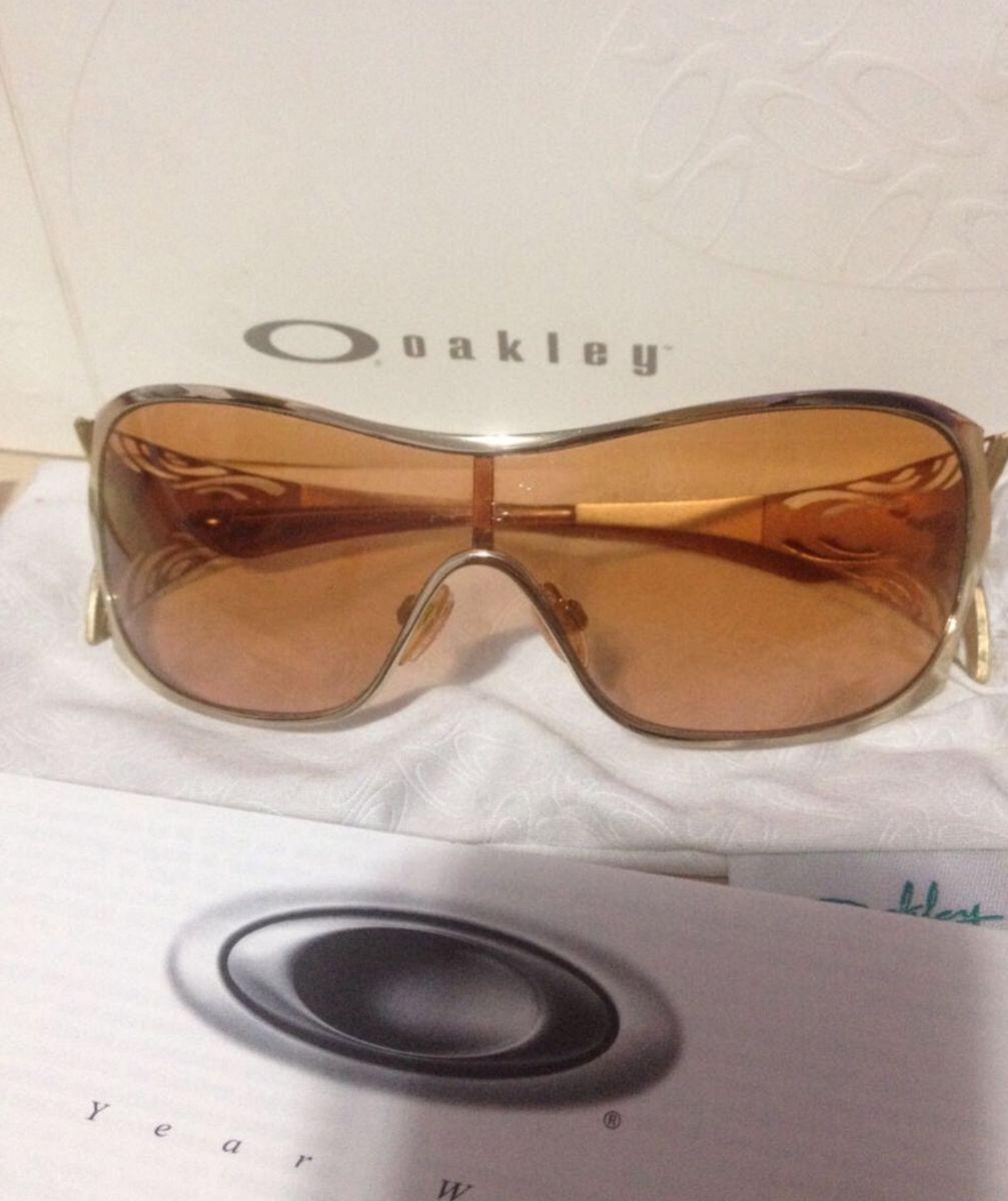 0516327752155 oakley dart liv - óculos oakley.  Czm6ly9wag90b3muzw5qb2vplmnvbs5ici9wcm9kdwn0cy82mjyzmti2l2nmymy1odhjztnlntc3otblodnjoty0mwy4nwm2mwq4lmpwzw  ...