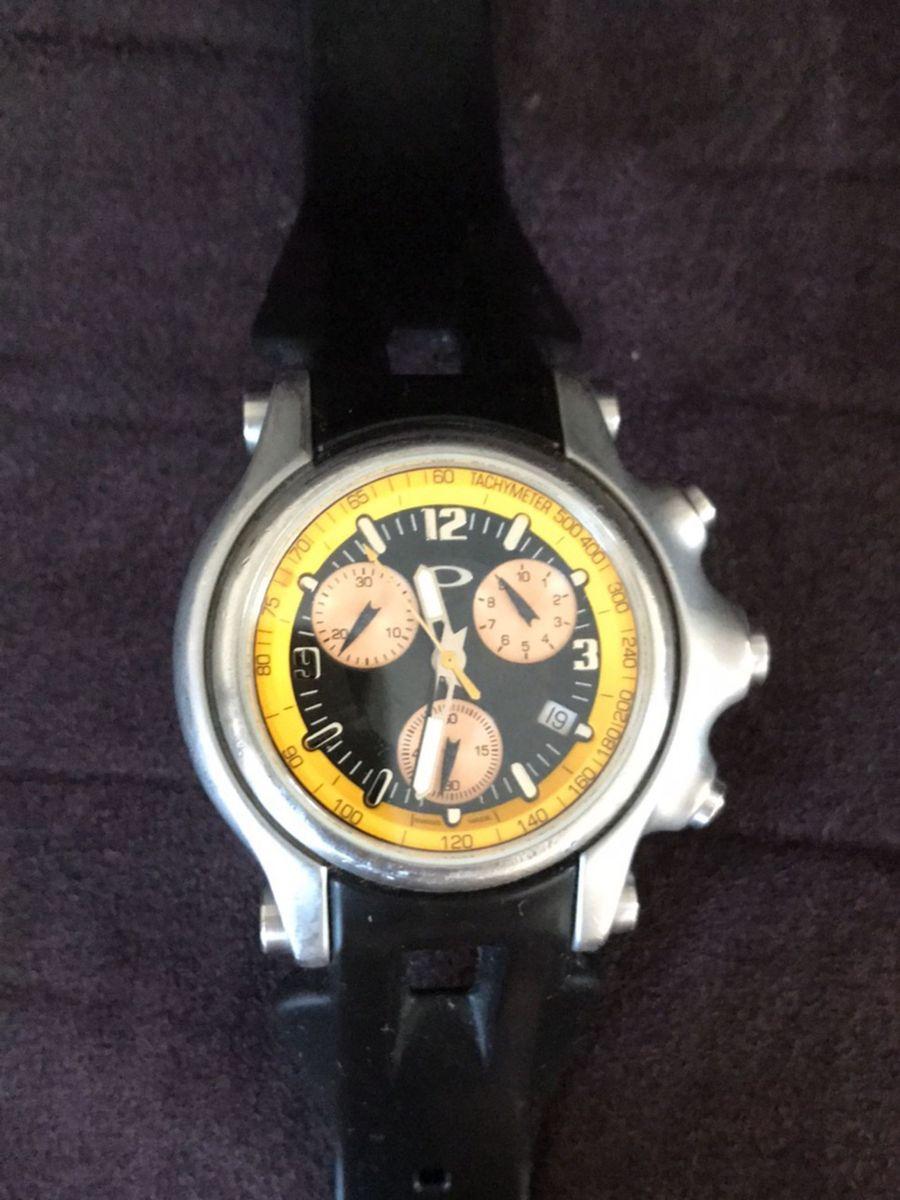 eab7e5b7b98 oakley holeshot original - relógios oakley.  Czm6ly9wag90b3muzw5qb2vplmnvbs5ici9wcm9kdwn0cy82mti1mtk5lzviztgyy2vhowy5nzm0zjewn2e2mtfkotdlmwzjy2fklmpwzw  ...