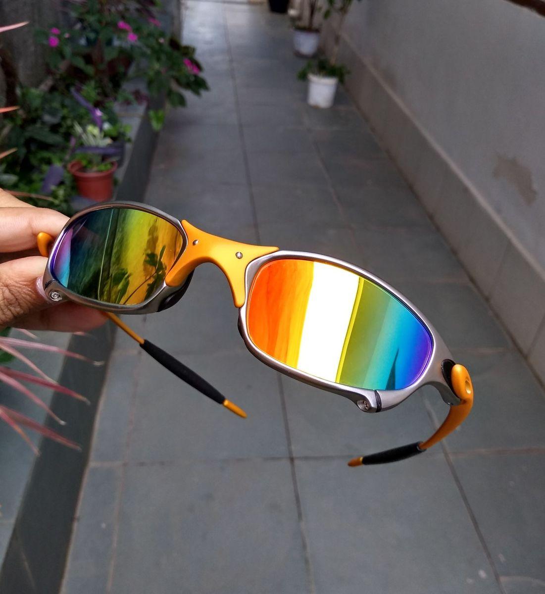 28d84ea32b8d9 Oakley juliet lente arco íris Óculos masculino oakley juliet nunca jpg  1101x1200 Fotos de juliet lente