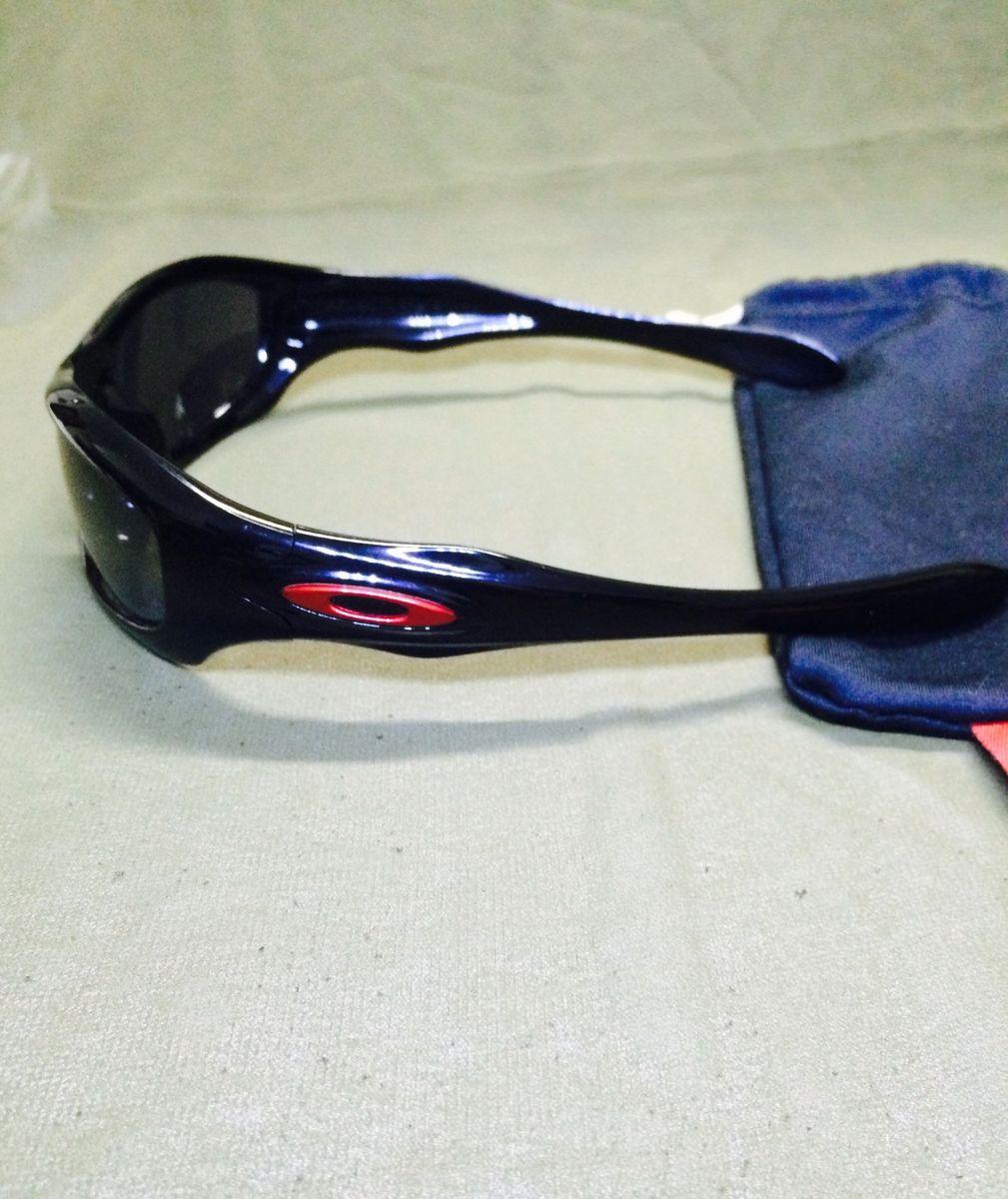 8d7a15bf99 oakley monster dog ducati - óculos oakley.  Czm6ly9wag90b3muzw5qb2vplmnvbs5ici9wcm9kdwn0cy81mdyyodc0lze4yzk1ytlmmgrinjg1odi4odrmmtzhnzvlzdnhm2rllmpwzw