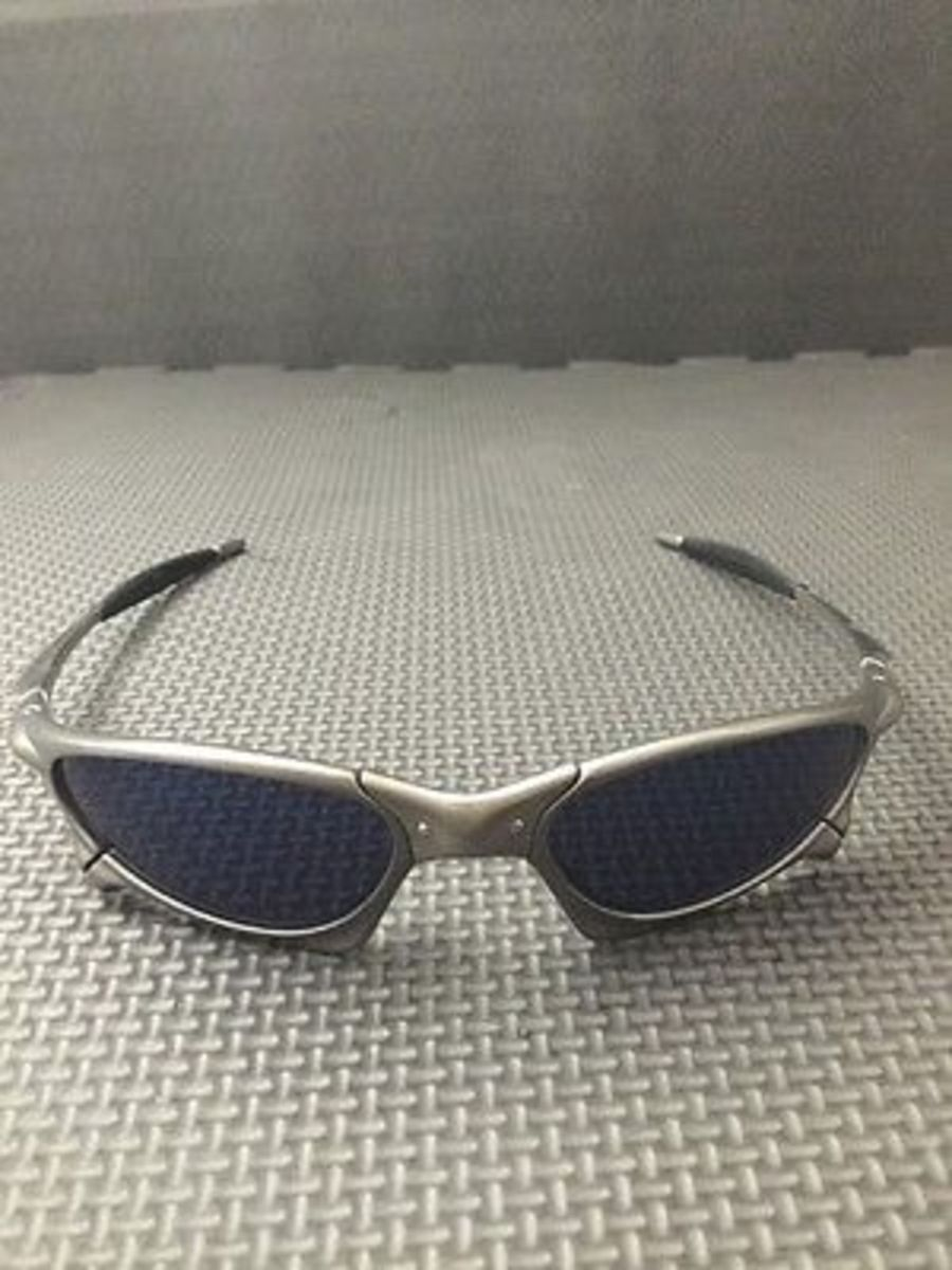 64bb96bea oakley penny x-metal original - óculos oakley.  Czm6ly9wag90b3muzw5qb2vplmnvbs5ici9wcm9kdwn0cy82odyynjiylzq4yjhmoddkmtgzm2vlztu2zty4mjq2mzbiodg1mwiylmpwzw