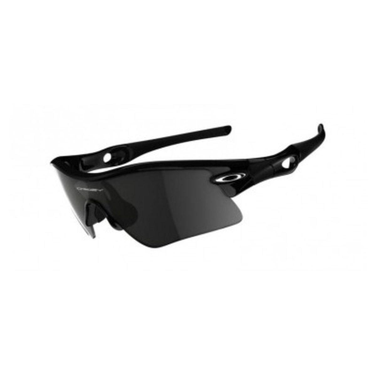 oakley radar path 5 lentes - óculos oakley.  Czm6ly9wag90b3muzw5qb2vplmnvbs5ici9wcm9kdwn0cy8ymtq0mdqvnjnjmdu2zdu1yjy2mzzjnzg3njazzgm1nmuwotnmmmeuanbn  ... c16d7cca27