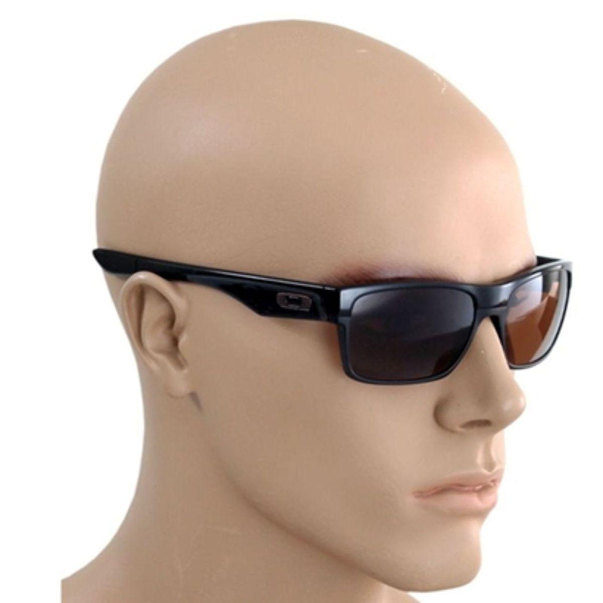 20ad9676144ff Oakley Twoface Polarizado