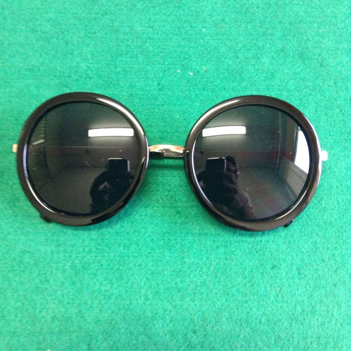 oclao 8d - óculos sem marca