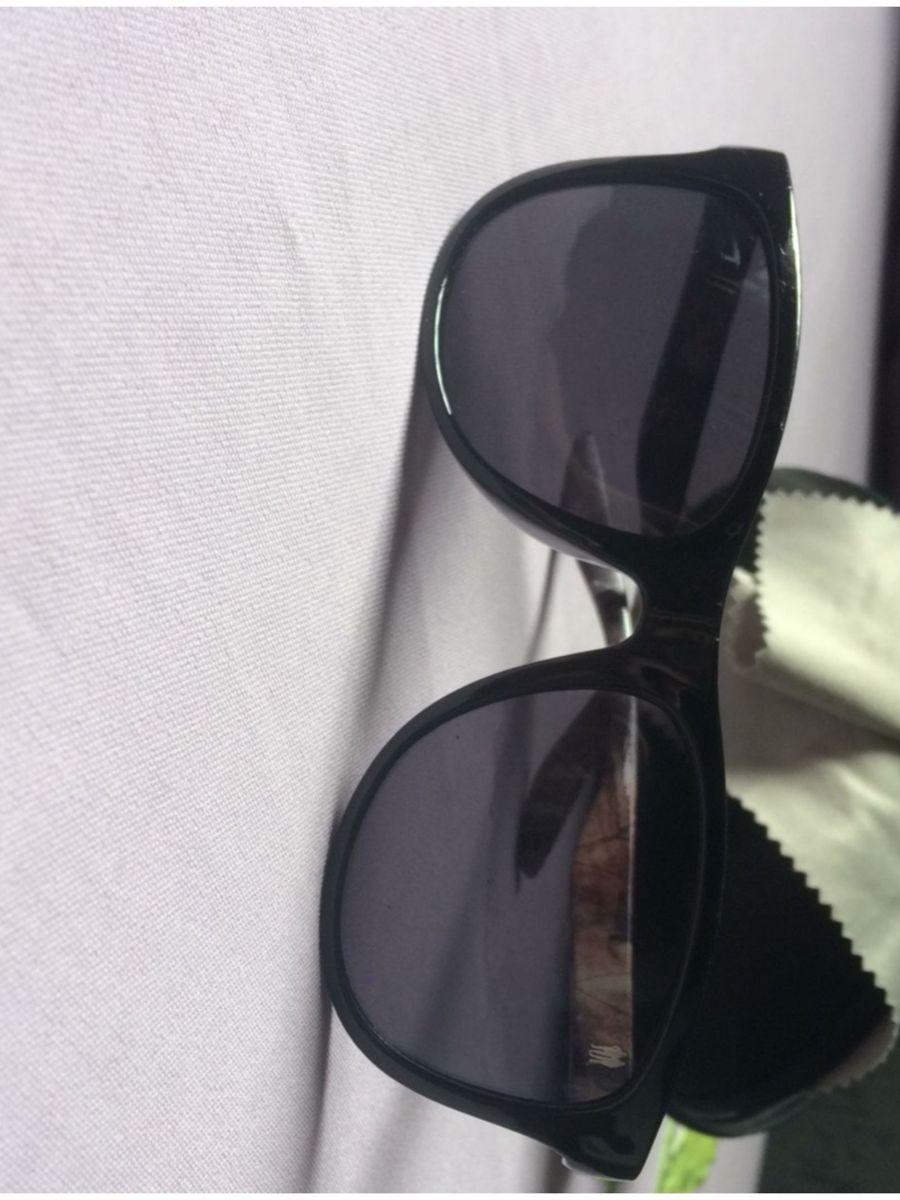 ócolus polo wear - óculos polo wear.  Czm6ly9wag90b3muzw5qb2vplmnvbs5ici9wcm9kdwn0cy84mziymzc2lzhjyzg0nju0oda2yjhimziwowy0mdyxmmrkn2rmy2q3lmpwzw  ... a6a184abba