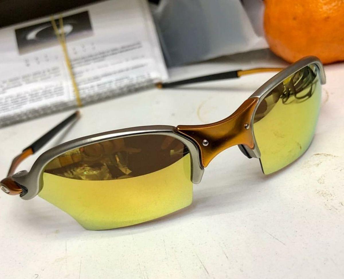 9b02b78adc683 oculis oakley 24k masculino - óculos oakley.  Czm6ly9wag90b3muzw5qb2vplmnvbs5ici9wcm9kdwn0cy85otk3mda5lzgxnze2m2y4zmfkntexmtjhzjrmytg0zdnlodmzogi0lmpwzw