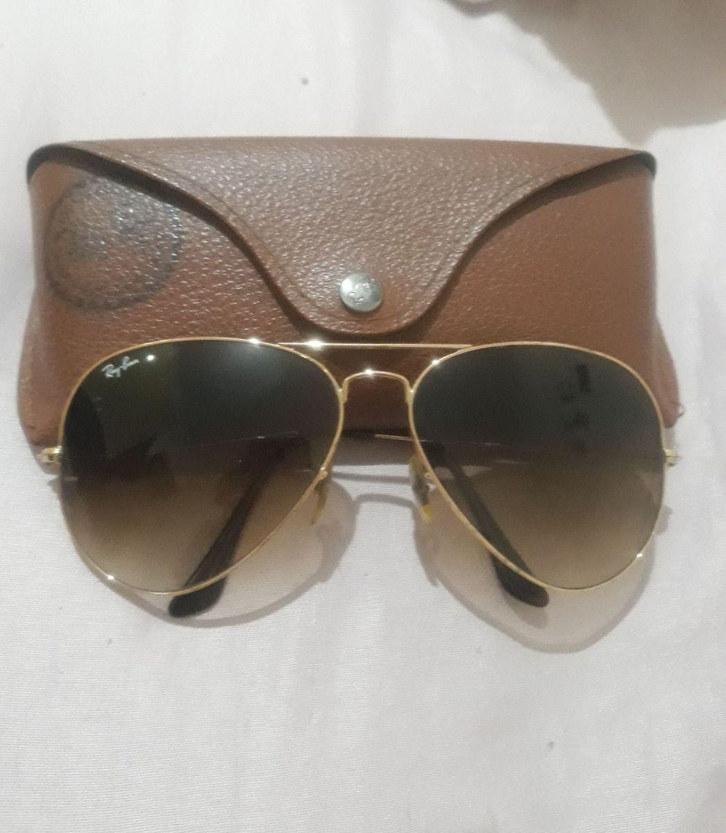 óculo original rayban masculino - óculos rayban.  Czm6ly9wag90b3muzw5qb2vplmnvbs5ici9wcm9kdwn0cy85mzuwnjkvywuwzddmntnkyjjmnty2ymi3ogm3zwq0zjrjnwvimwiuanbn 463ef7999c