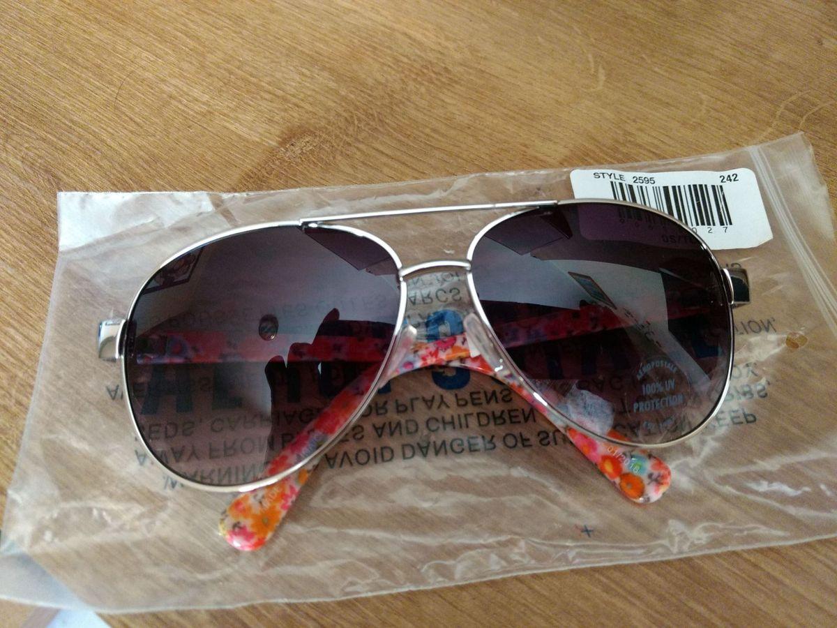 Óculos Aeropostale Degradê Original.   Óculos Feminino Aeropostale ... 3127bcfecd