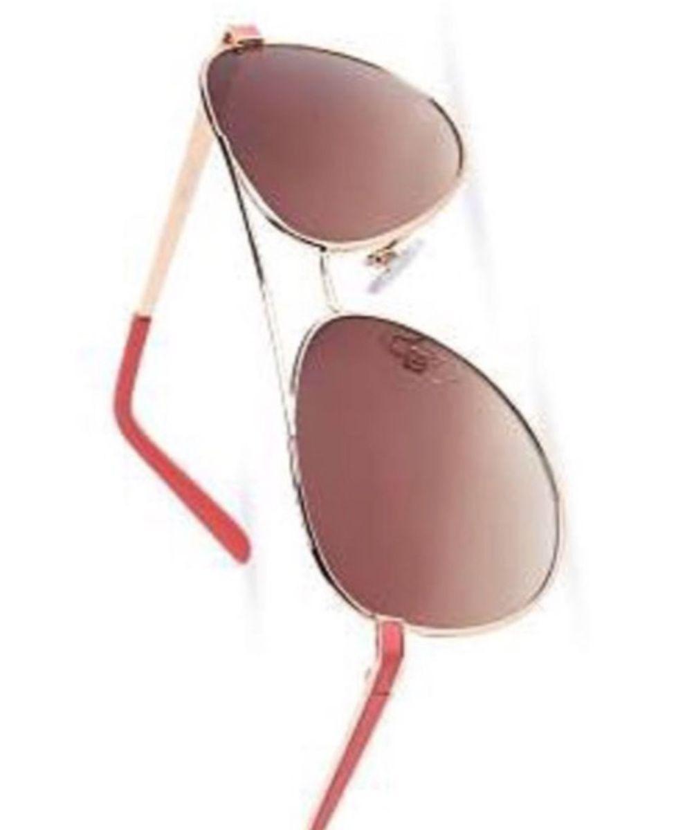 30a321aea3202 oculos aeropostale - óculos aeropostale.  Czm6ly9wag90b3muzw5qb2vplmnvbs5ici9wcm9kdwn0cy80ntc5mtkyl2zizjrmytu3zji5ngi5mtlmntu0m2ezzjk3mwflyjgxlmpwzw