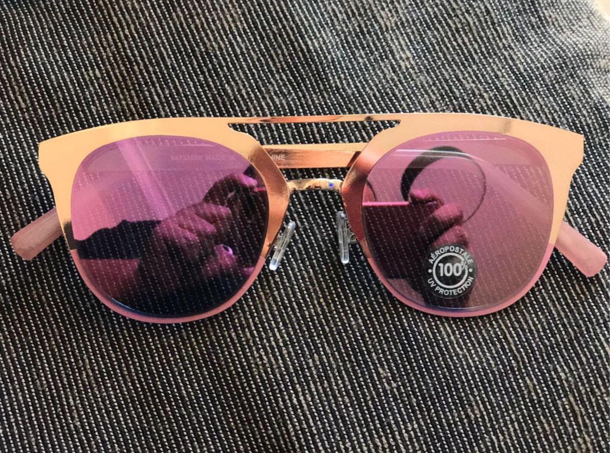 730a41235e62b óculos aeropostale - óculos aeropostale.  Czm6ly9wag90b3muzw5qb2vplmnvbs5ici9wcm9kdwn0cy81mdaxotm1l2zlmjjlzge4yzflyta3mtc3ntcwnzm3mzdimgm3mju0lmpwzw  ...