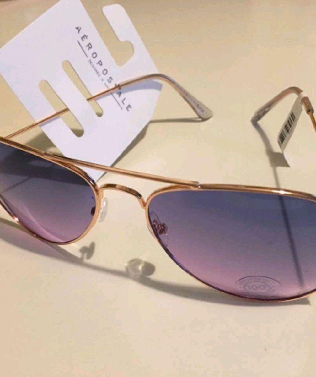 6f69beafbf143 óculos aeropostale - óculos aeropostale.  Czm6ly9wag90b3muzw5qb2vplmnvbs5ici9wcm9kdwn0cy82mzy3mjm3lzc1mja5n2iwotazn2yzzjfky2u3njmzmzq0zje4ywu2lmpwzw  ...