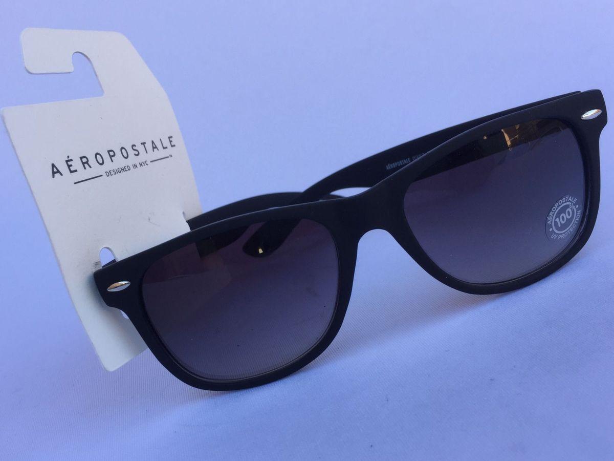 d0292f779ab6a óculos aeropostale - óculos aeropostale.  Czm6ly9wag90b3muzw5qb2vplmnvbs5ici9wcm9kdwn0cy8xmdk2nzu5lza3zdi5yjjimzgxnmvhndhjotc3nguyotrizje1mzyxlmpwzw  ...