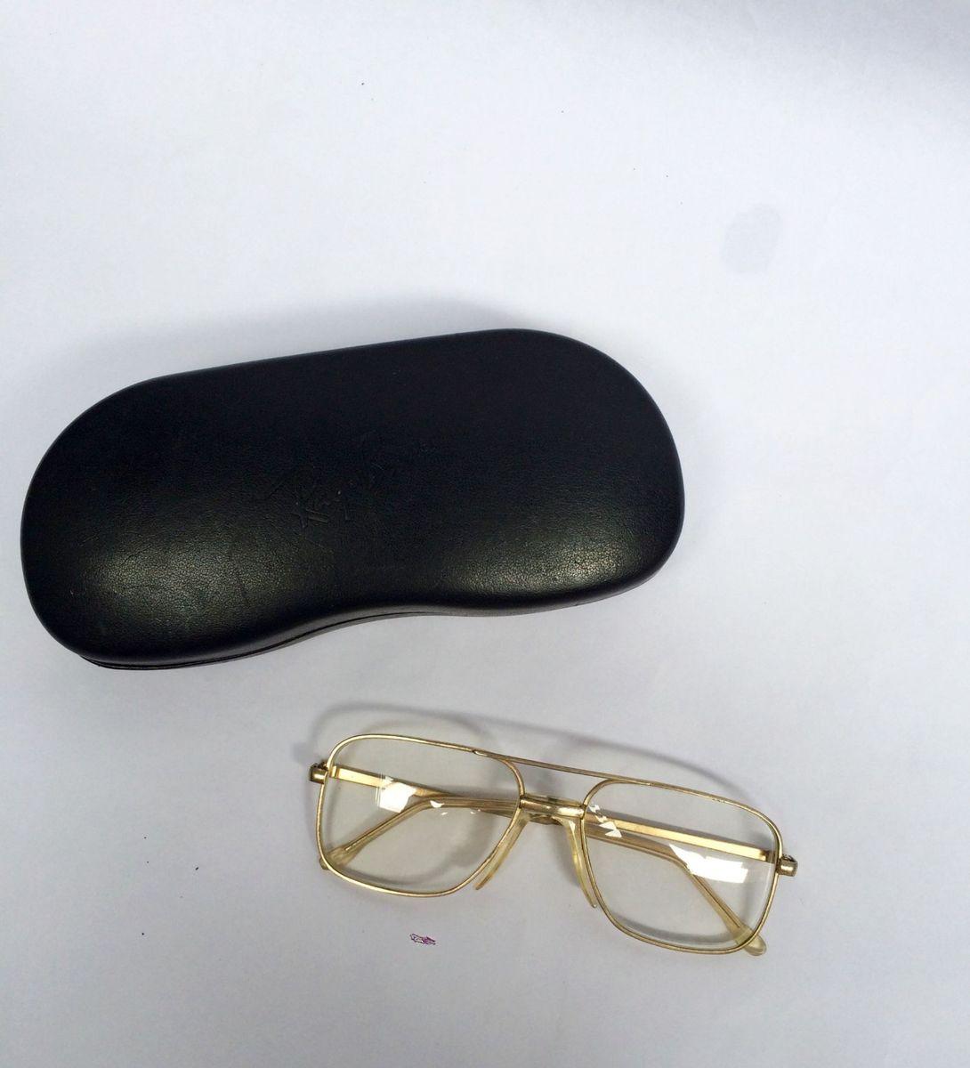 913da48e5 óculos antigo tiozão - óculos sem marca.  Czm6ly9wag90b3muzw5qb2vplmnvbs5ici9wcm9kdwn0cy82mzk4odkvnzcxmthjyzkxnwiwn2jjngewntmynmvlmjazm2e0zwiuanbn